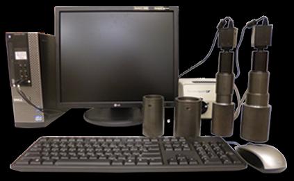 Valve Seat Landwidth Inspections